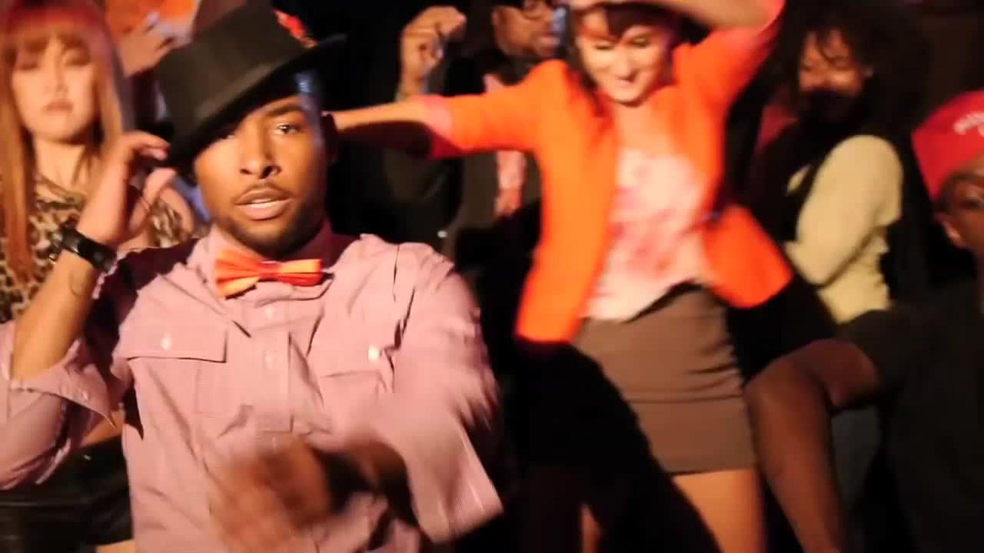 JHAYEE -  Mop It Up  - feat. Fambo (World Beat Caribbean Remix)