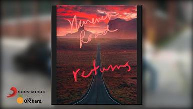 NINEVEH ROAD RETURNS! (Promo)