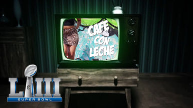 Cafe Con Leche Ep.303 - Superbowl53 2019 Special