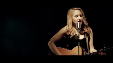 Ashley Jordan - Smoke On This Gun HD Official Music Video