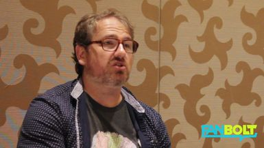 Supernatural Executive Produers Tease Upcoming Season 13