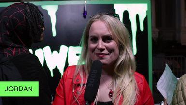 Hulu Huluween: 'Castle Rock', 'Reprisal', and More!
