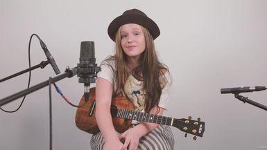 Emi Sunshine-Sinners Serenade