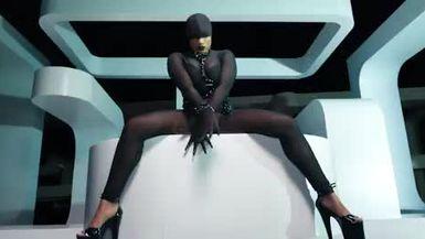 Megan Thee Stallion- Body
