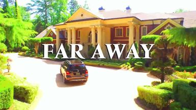 MattyBRaps - Far Away ft Brooke Adee