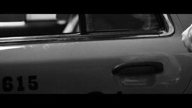 Seth Ennis- Woke Up In Nashville