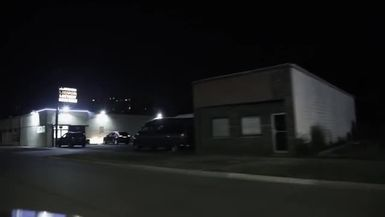 97BabyJay- Late Nights On West Warren