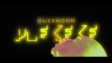 THE QUEENDOM - PLEKEKE