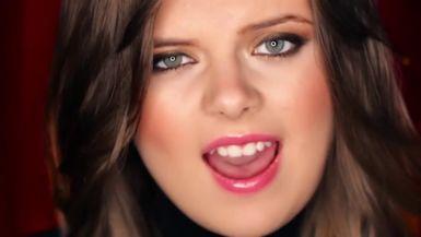Karoline Rhett-I'm Your Melody