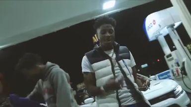NBA_Youngboy_-_I_Came_Thru_