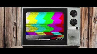 CHARLi BABi - THROWED (Official Music Video)