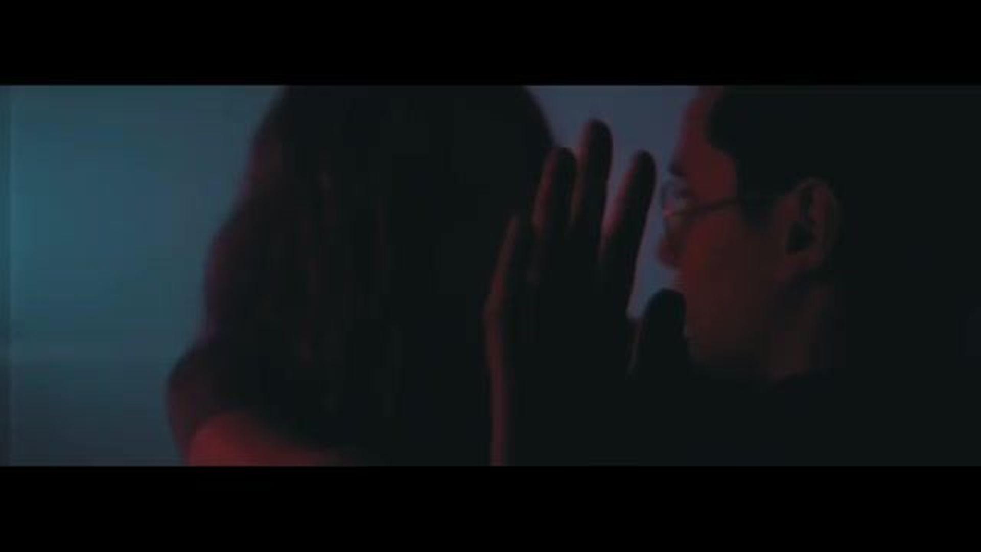 Espiral ( Luces Neón) - Chucho Nave