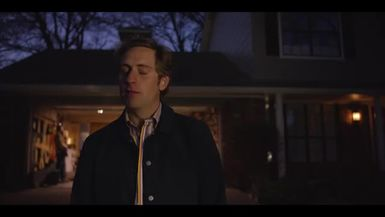 Ben Rector-Old Friends