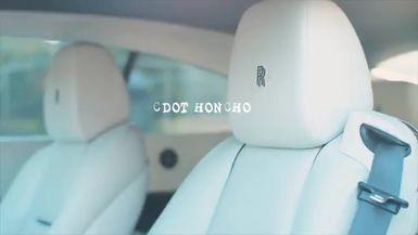Cdot Honcho - Honcho Style 4