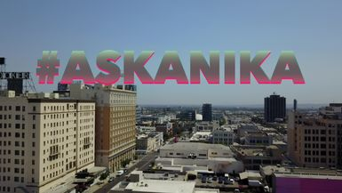 #ASKANIKA EPISODE 6: Saddle Up