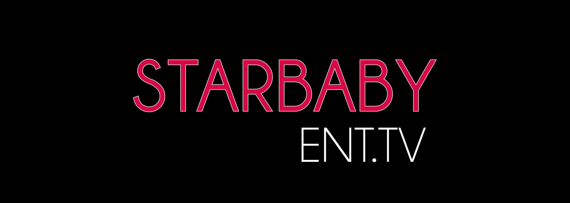 Starbaby  channel