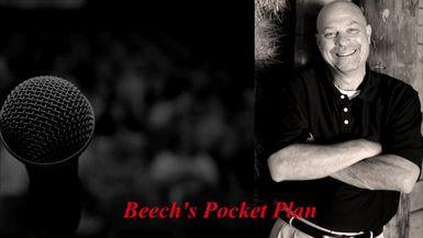 Beechs Pocket Plan