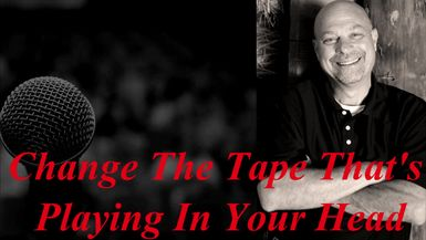 The tapes in your head