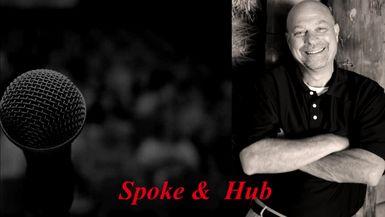 Spoke & Hub