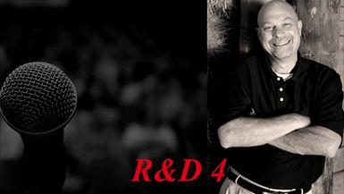 R&D 4