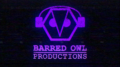 Barred Owl Productions