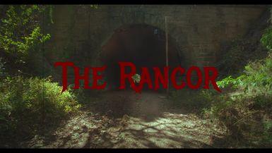 THE RANCOR - Teaser