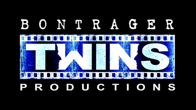 Bontrager Twins Productions