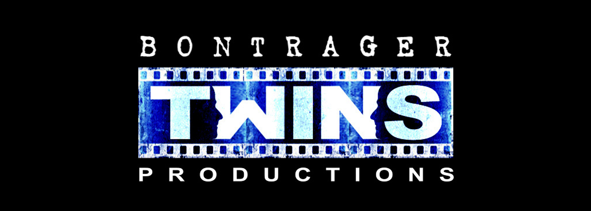 Bontrager Twins Productions channel