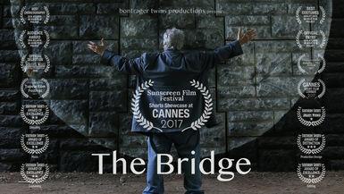 The Bridge (2016)