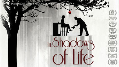 The Shadows of Life (2019)