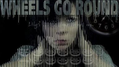 Wheels Go Round (2014)