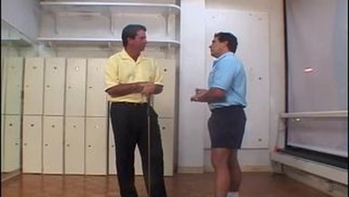 Q&A With the Golf Teaching Pros - Part 1