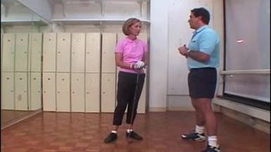 Q&A With the Golf Teaching Pros - Part 2