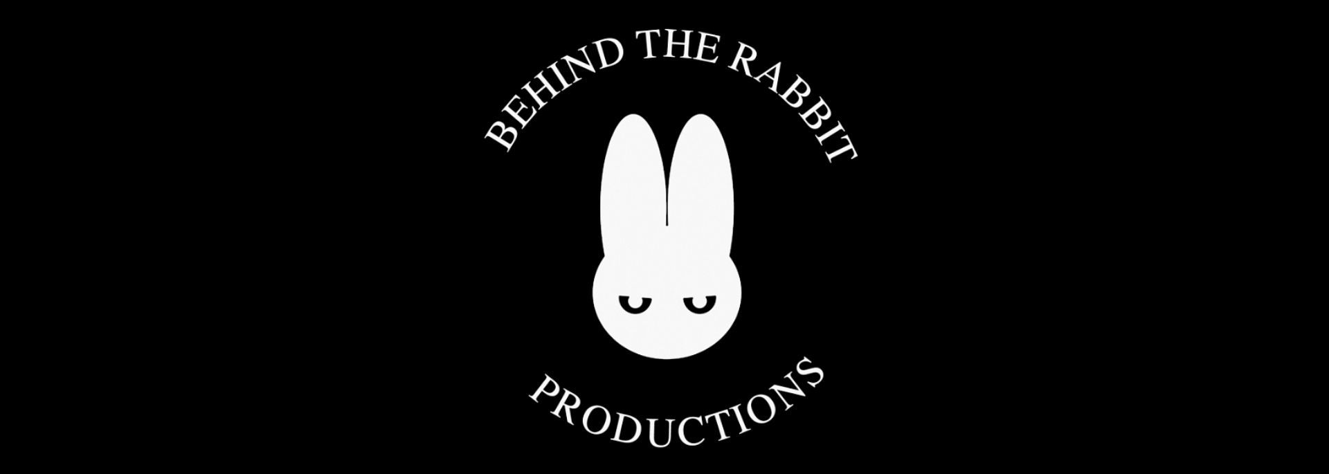 Behind the Rabbit channel