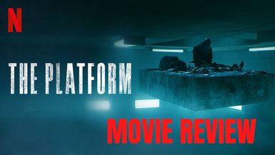 The Platform Review