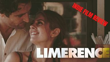 Limerence Review