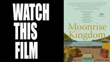 Episode 5: Moonrise Kingdom