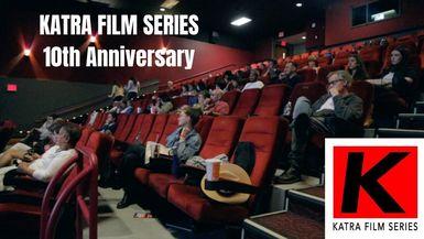 Katra Film Series 10th Anniversary Edition