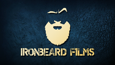 Ironbeard Films