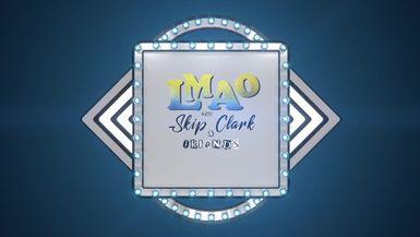 LMAO w/ Skip Clark & Friends - Sherman Golden