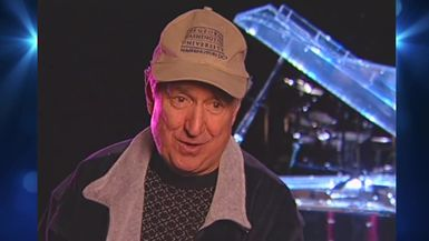 On Location: Las Vegas - Neil Sedaka