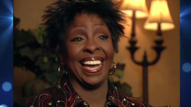 On Location: Las Vegas - Gladys Knight