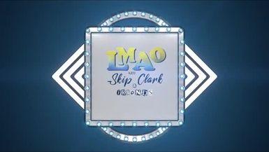 LMAO w/Skip Clark & Friends - Jay Malik
