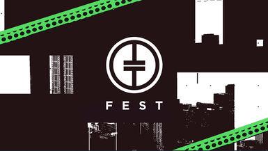 OTT Fest Promo Video