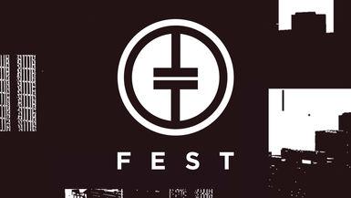 OTT Fest (VLE)