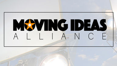 Moving Ideas Alliance