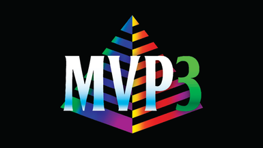 MVP3 Entertainment Group channel