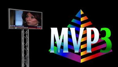 MVP3 Entertainment Group (Promo)
