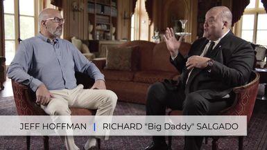 TML TV Presents: Jeff Hoffman (Promo)