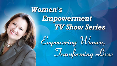 Womens Empowerment Series